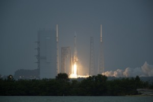 Cargo-Cygnus-dopo-tre-tentativi-lanciato-con-successo-verso-l'-ISS