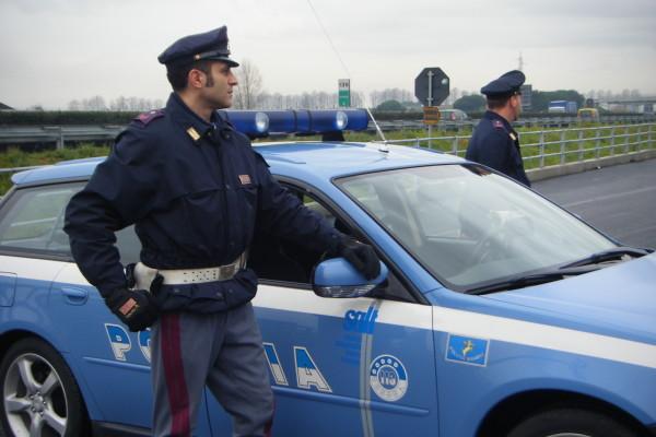 Bari, ultime notizie sparatoria in centro tra Piazza Umberto e Via Davanzati
