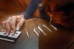Dipendenza-da-cocaina-si-può-vincere-con-mini-scosse-al-cervello