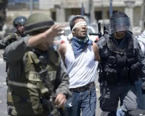 Ebrei-esultano-per-rogo-di-Palestinesi-che-uccise-un-bimbo-video-shock