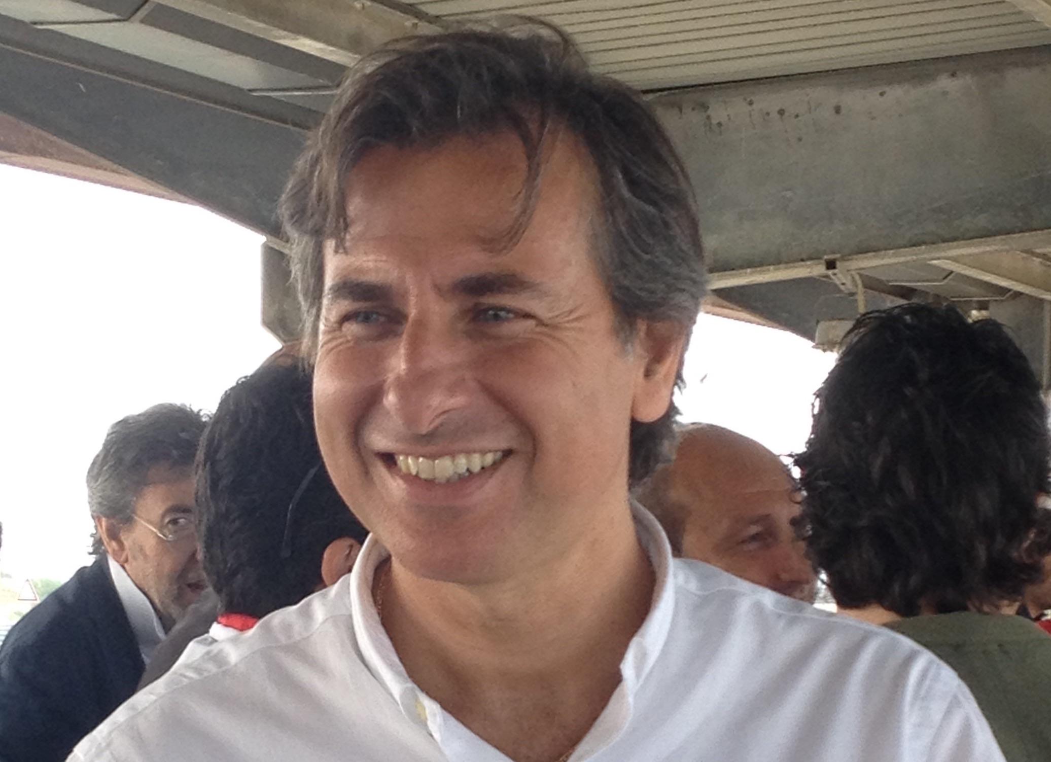 Bari giorni decisivi per il passaggio della società al magnate malese Datò Ahmad Noordin