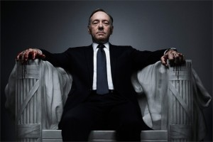 House-of-Cards-nuovo-trailer-ufficiale-con-Frank-Underwood