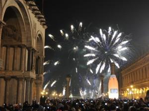 Lombardia-per-lo-smog-vietati-i-fuochi-d-artificio-a-Capodanno