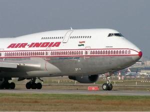 India-choc-tecnico-muore-risucchiato-dal-motore-di-un-aereo