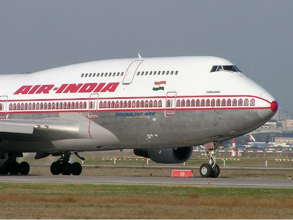 L'aereo è stato colpito in volo, passeggeri sbalzati a terra, 27 i feriti