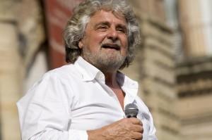 Pd-accusa-Grillo-di-aver-manipolato-articolo-Financial-Time-la-durissima-replica