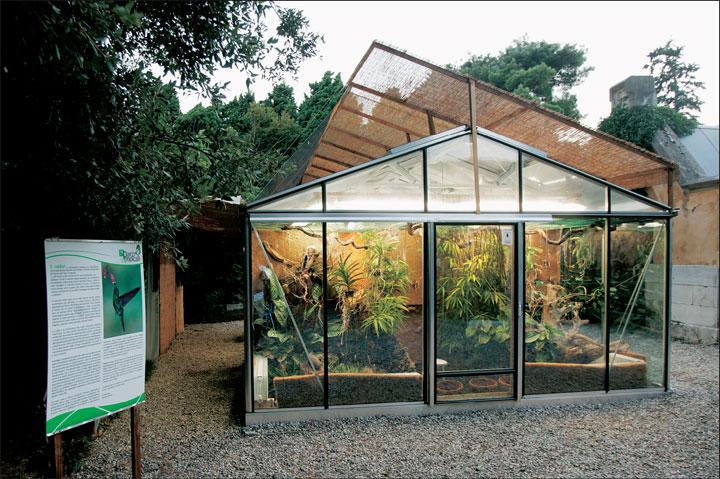 Naturhouse-la-casa-green-svedese-che-si-riscalda-da-sola