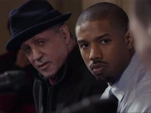 Creed-nato-per-combattere-il-vecchio-Rocky-allenerà-il-figlio-di-Apollo