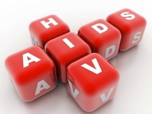 Aids-l-untore-di-Roma-ha-un-nome-è-Valentino-Talluto-ed-ha-contagiato-32-donne