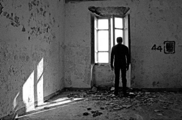 Depressione-sarà-la-seconda-causa-di-invalidità-in-Italia