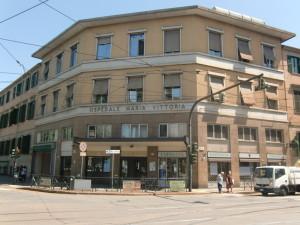 Torino-tragedia-al-Maria-Vittoria-medico-si-spara-in-ospedale