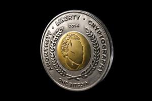 Bitcoin-perquisita-a-Sydney-casa-del-presunto-inventore