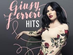 Giusy-Ferreri-presenta-il-nuovo-lavoro-Hits-in-collaborazione-con-Baby-K