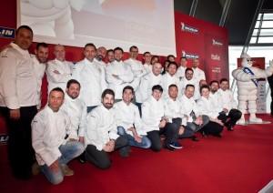 Guida-Michelin-2016-tante-novità-e-24-nuove-stelle
