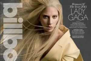Lady-Gaga-è-la-donna-dell-anno-svela-però-che-voleva-smettere
