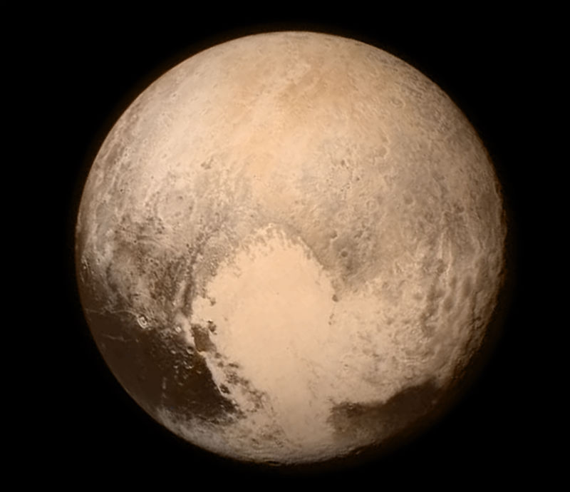 Plutone-le-immagini-mozzafiato-di-New-Horizons-del-pianeta-nano