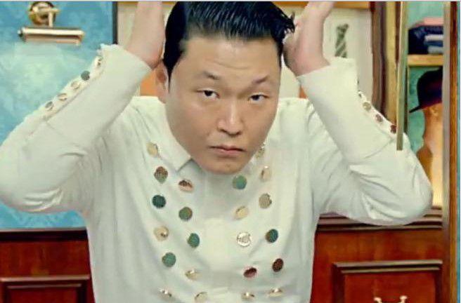 Psy lancia il nuovo tormentone Daddy, il video è già virale