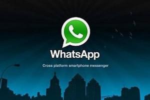 Brasile-blackout-di-due-giorni-per-WhatsApp-Zuckerberg-non-ci-sta