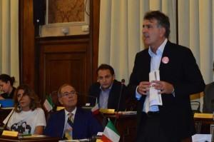Giuseppe-Carrieri-ecco-il-mio-parere-sul-disegno-legge-Cirinnà