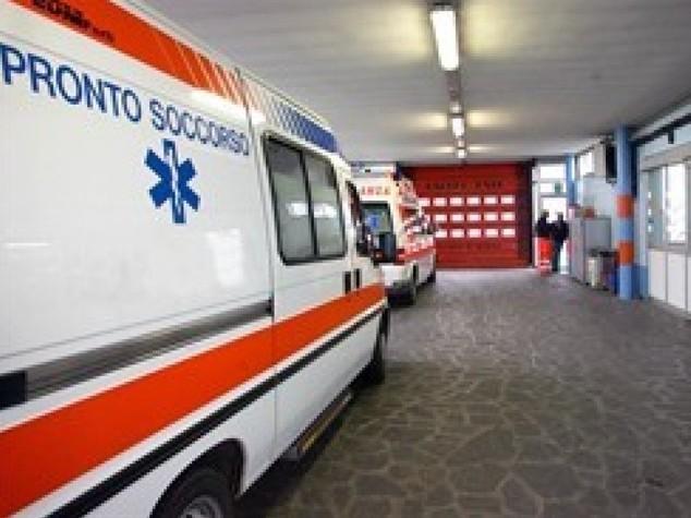 Cagliari shock ragazza di 14 anni morta fulminata sotto la doccia