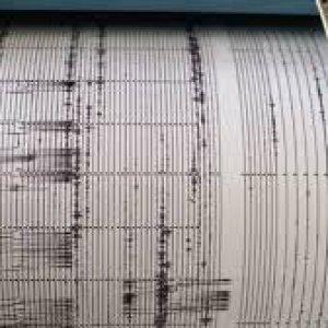 Terremoto in provincia di Macerata nuova scossa nella notte