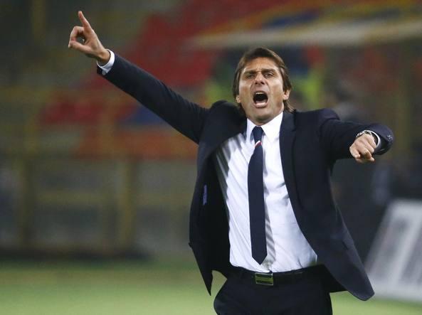 Conte-vuole-Bonucci-al-Chelsea-il-difensore-risponde-sì-ma-per-un-caffè