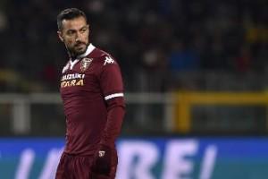 Fabio-Quagliarella-choc-cacciato-da-Napoli-per-accuse-di-pedofila-e-festini-con-droga