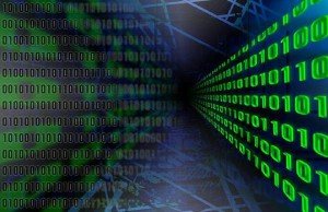 Un-algoritmo-italiano-ha-risolto-un-bug-per-salvare-l-e-commerce