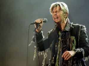 David-Bowie-dedicata-al-duca-bianco-una-costellazione-vicina-a-Marte-a-forma-di-fulmine