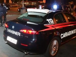 Bari-Pescara-ultime-notizie-scontri-tra-tifosi-e-polizia-ci-sarebbero-alcuni-feriti