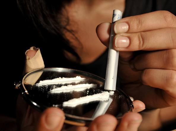 La-cocaina-provoca-fenomeni-di-cannibalismo-tra-le-cellule-del-cervello