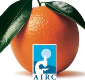 Airc-per-sostenere-la-ricerca-contro-il-cancro-ecco-le-Arance-della-salute