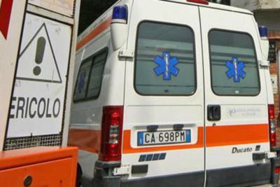 Casale, incidente stradale muore una donna per la strada ghiacciata