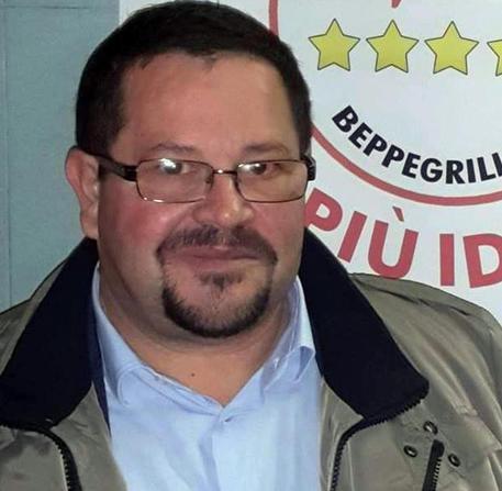 Gela, espulso dal M5S il primo cittadino Messinese, la replica del sindaco