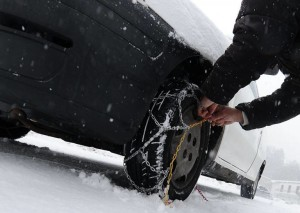 Meteo-a-febbraio-cambia-tutto-in-arrivo-freddo-e-neve