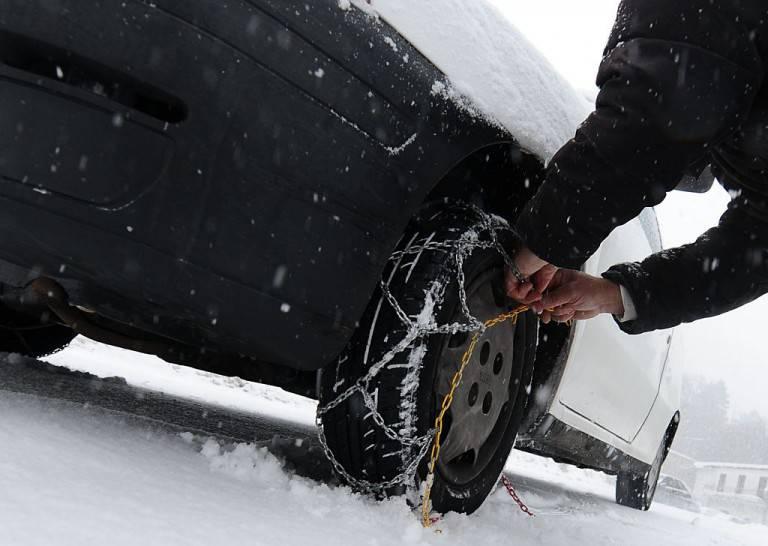 Meteo a febbraio cambia tutto in arrivo freddo e neve
