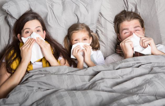 Influenza-il-virus-ha-colpito-al-momento-2,6-milioni-gli-italiani