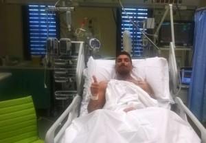 Lucca-trentenne-esce-dal-coma-e-lancia-un-appello-per-salvarsi-dalla-meningite