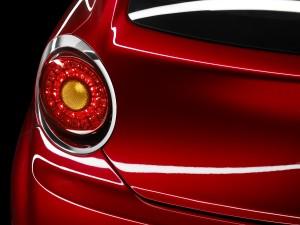 Cosa-è-cambiato-nel-settore-automotive-nel-2015