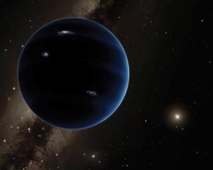 Scoperta-sensazionale-un-nuovo-pianeta-ai-confini-del-sistema-solare