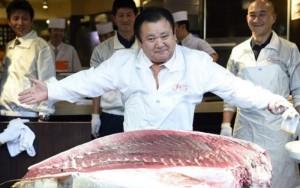 Asta-in-Giappone-tonno-rosso-venduto-ad-una-cifra-record-di-110-mila-euro