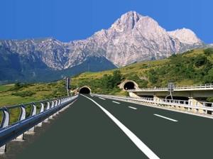 Tariffe-autostradali-aumenti-record-dal-1-gennaio-per-la-Torino-Milano