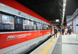 Trenitalia-i-nuovi-rincari-dal-1-gennaio-sui-trasporti-ferroviari
