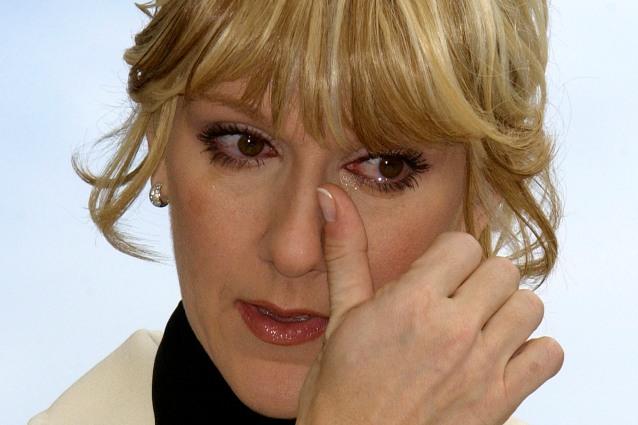 Céline Dion un nuovo lutto, dopo il marito René muore il fratello Daniel Angelil