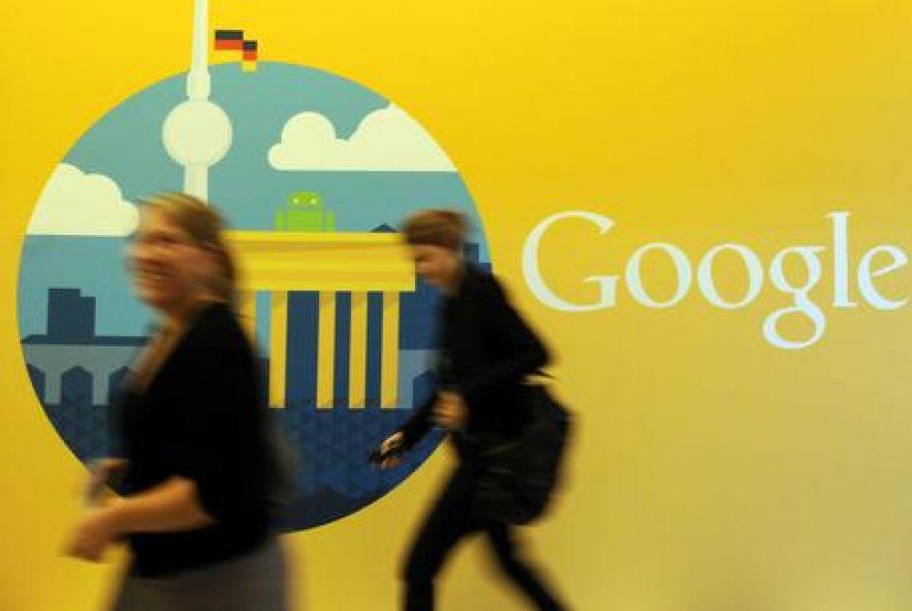 Google crea lo smartphone intelligente che riconosce il volto e gli oggetti