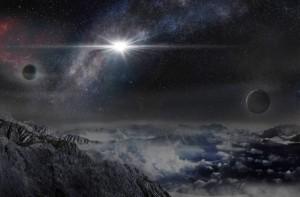 Scoperta-la-supernova-assassina-è-la-più-luminosa-mai-vista