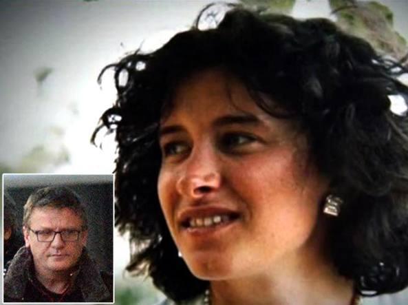 Lidia-Macchi-a-giorni-nuovi-interrogatori-degli-ex-amici-di-Cl