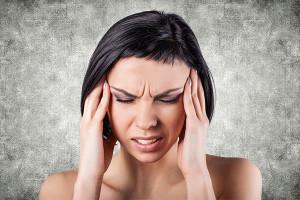 Emicrania-è-senza-segreti-scattata-foto-del-mal-di-testa