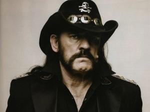 Motorhead-Lemmy-Kilmister-choc-la-causa-della-sua-morte-un-cancro-aggressivo