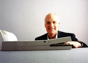 Richard-Sapper-morto-il-grande-designer-tedesco-che-disse-no-a-Steve- Jobs